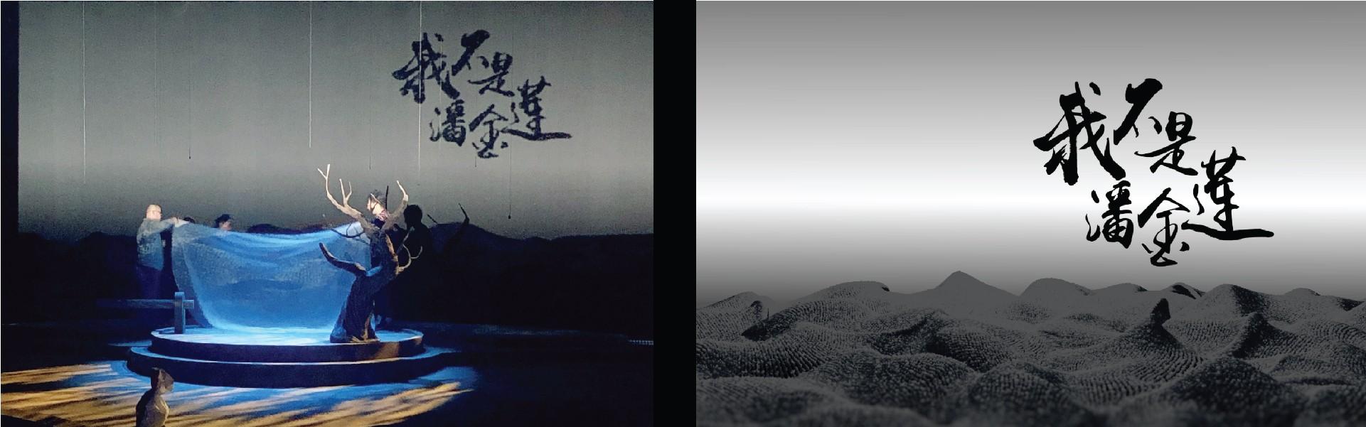 Untitled-1-13