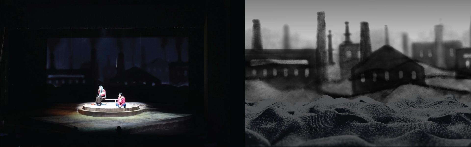 Untitled-1-11